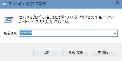 [image%255B2%255D.png]