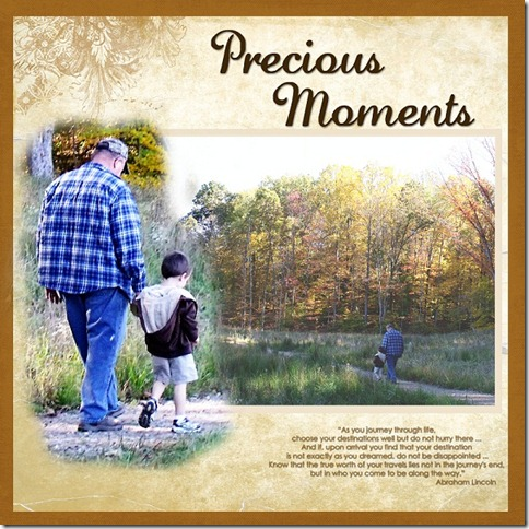 Precious Moments-resized