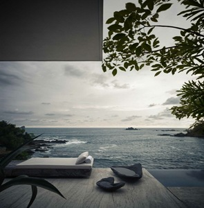 casa-de-lujo-en-la-playa-mexico-villas-finestre