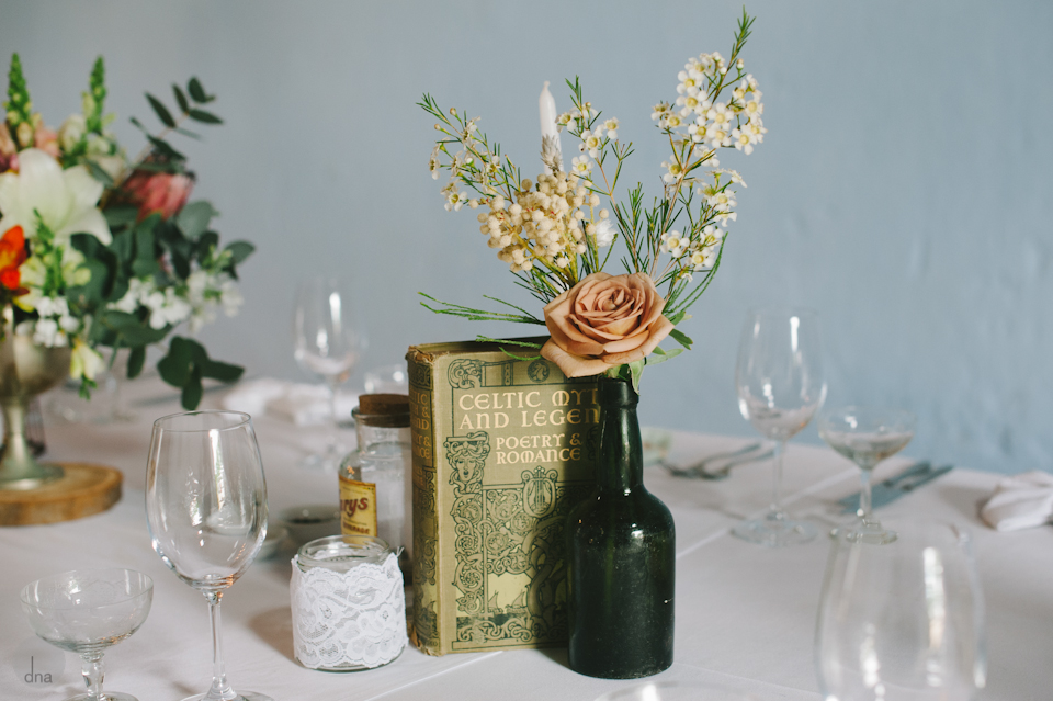 Amy and Marnus wedding Hawksmore House Stellenbosch South Africa shot by dna photographers_-183.jpg