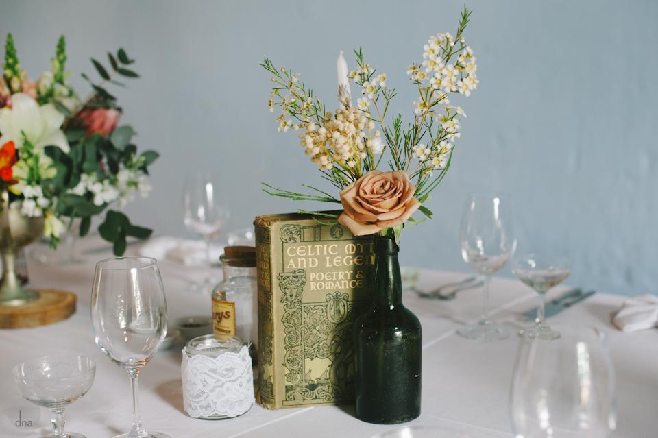 Amy and Marnus wedding Hawksmore House Stellenbosch South Africa shot by dna photographers_-183.jpg