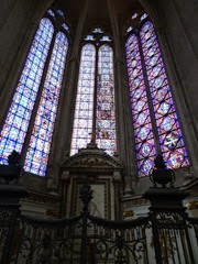 2014.07.20-024 vitraux de la cathédrale