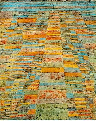 Klee, Paul (8).jpg
