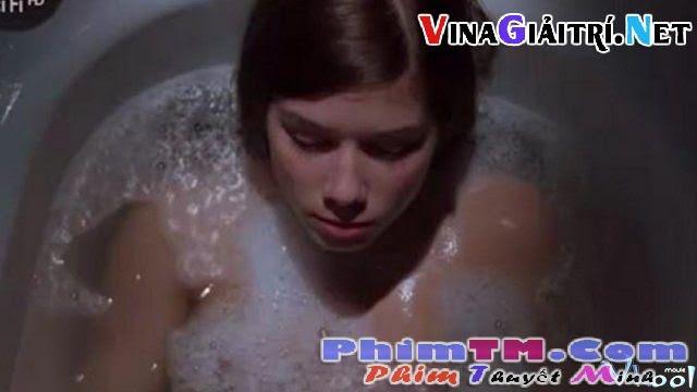 Xem Phim Ông Kẹ 3 - Boogeyman 3 - phimtm.com - Ảnh 1
