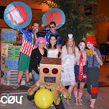 2012-07-21-carnaval-estiu-moscou-84