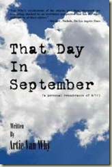 that-day-in-september-artie-van-why-paperback-cover-art