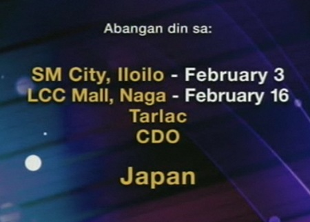 pbb teen audition dates