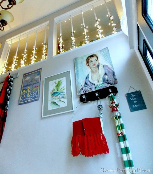 Christmas Entry3