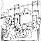 Dibujos fiestas patrias 25 de mayo (27).jpg