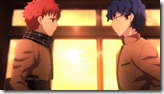 Fate Stay Night - Unlimited Blade Works - 01.mkv_snapshot_31.02_[2014.10.12_18.13.22]
