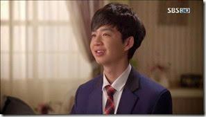 Kang.Goo's.Story.E2.mkv_004984345_thumb[1]