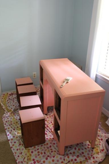 desk 003