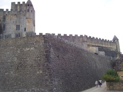 2009.09.04-028 château