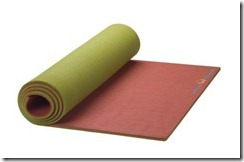 Natural%20Fitness%20yoga%20mat%20moss%20red%20rockCropped[1]