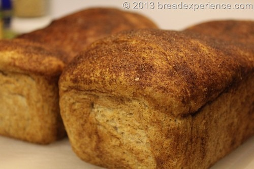 cinnamon-swirl-bread_011