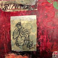 NEPAL malerier 2011 004.JPG