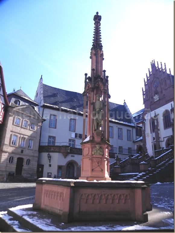 Aschaffenburg 14