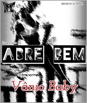 ABRE BEM1