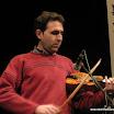 XII-Concierto-fin2011-013.JPG