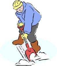 snowshoveling_full-2013-02-21-22-21.jpg