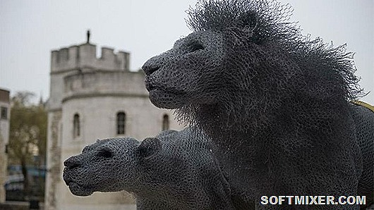 20-best-modern-sculptures-from-around-the-world-artnaz-com-13
