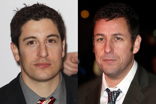 10Jason-Biggs-and-Adam-Sandler