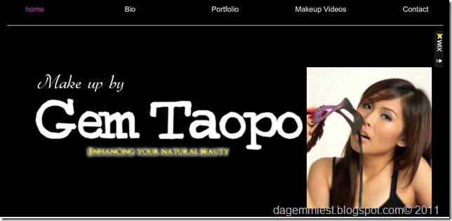 website1