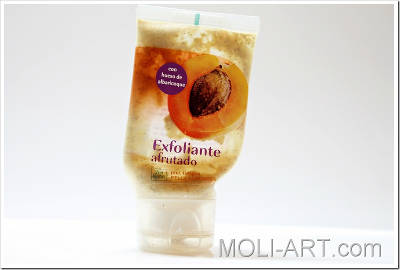 exfoliante-afrutado-yves-rocher-albaricoque