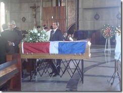 Entierro César Jiménez LV 27 enero (19)
