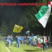 Freaks Hofstetten, Pielachtal-Stadion, UHG - Gmünd, 30.9.2011, 19.jpg