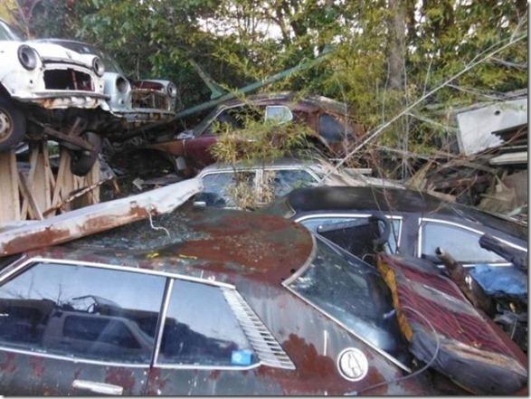 japan-graveyard-old-cars-43