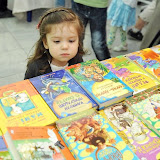childrenn_bookforum_2012_13.jpg