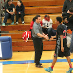 Basketball vs Kenwood 2013_01.JPG