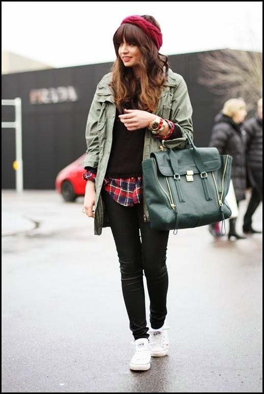3.1 (5)fashionhippieloves