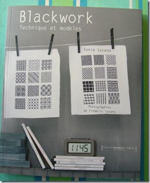 boek-blackwork
