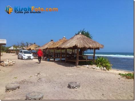Pantai Sadranan_03