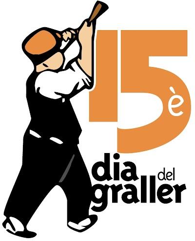 logo15color.JPG