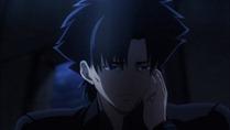 [Raws-4U] Fate/Zero 2ndシーズン 第07話 「第二十話 暗殺者の帰還」 (MX 1280x720 x264).mp4_snapshot_20.56_[2012.05.19_19.33.46]