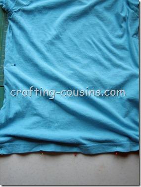 Britta Shirt (7)