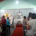 Festa da Comunidade Imaculada Conceição