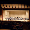 Concert Dowagiac USA.jpg