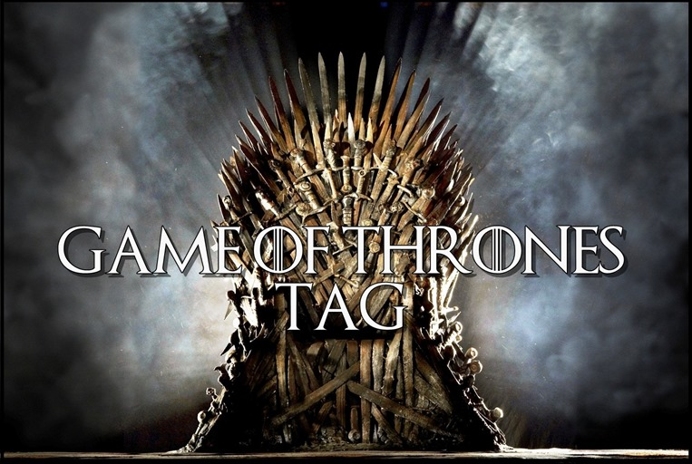 game of thrones tag