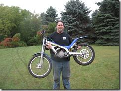 UMTA 2008 champ 023