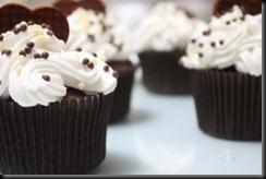 1364674_nice_cupcake