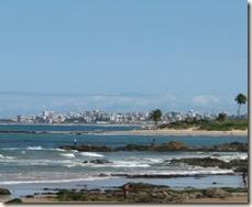 praia-de-itapua-bahia-1324079931314_300x300