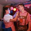 Oktoberfest_schimmert_2013_94.jpg