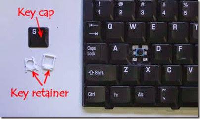 cara-memperbaiki-keyboard-laptop