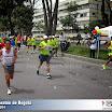 mmb2014-21k-Calle92-1322.jpg
