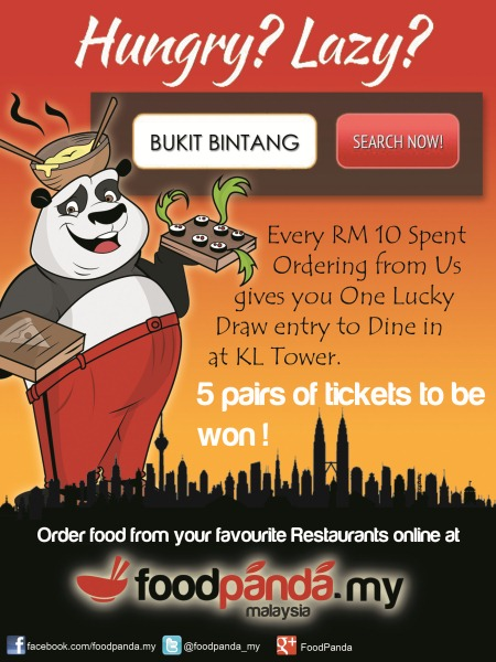 Panda Flyer copy (2)
