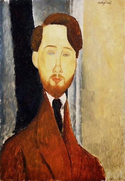 Modigliani, Amedeo (9).jpg